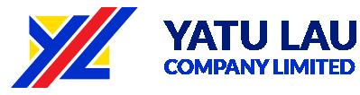 Yatu Lau Company Limited